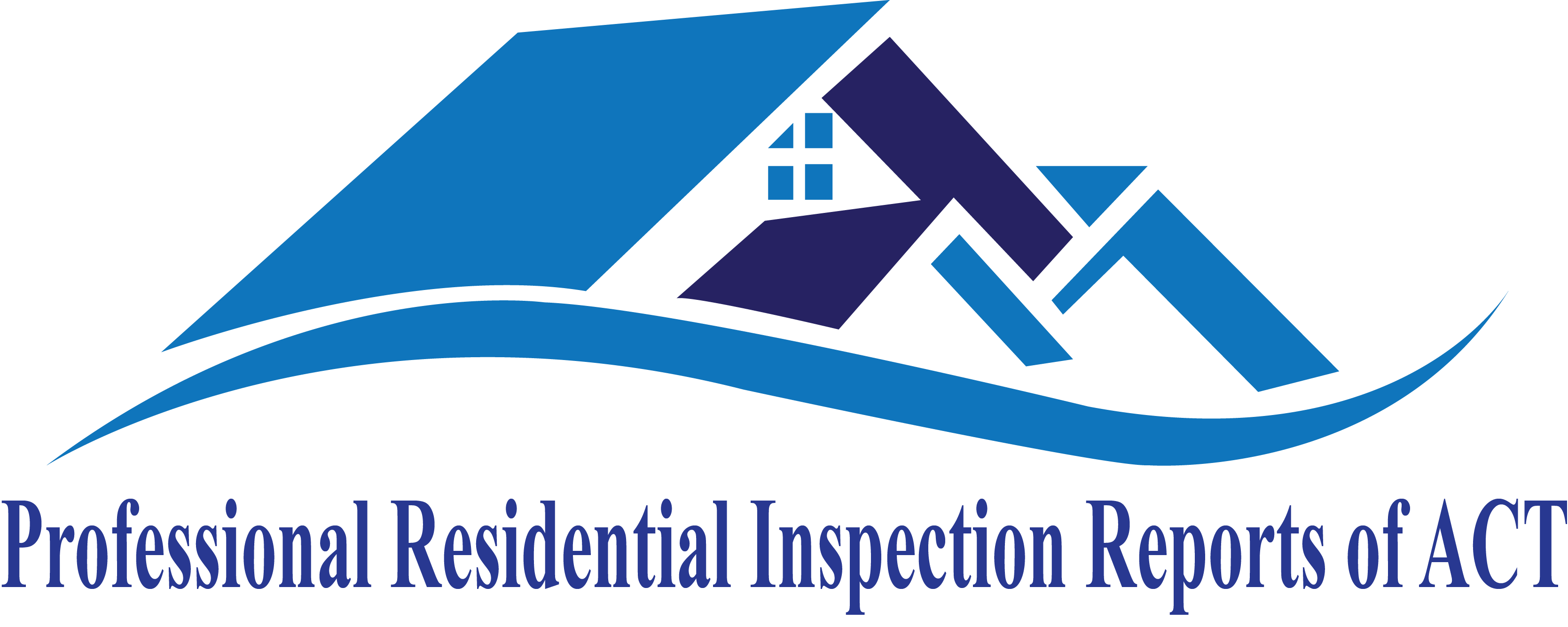 Professional Residential Inspection Reports of ACT